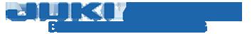 Badenis Trading - Distribuitor oficial in Romania al masinilor de cusut casnice Juki